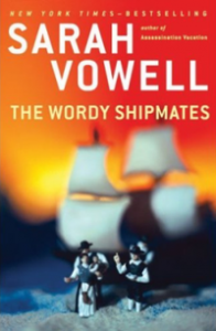 200px-Wordy_Shipmates