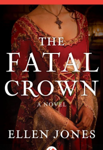 The-Fatal-Crown