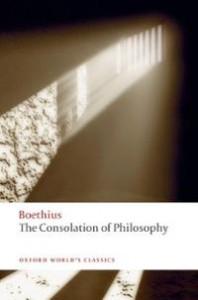 consolation-philosophy-boethius