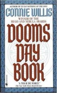 doomsdaybookbc2