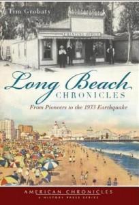 longbeachchronicles