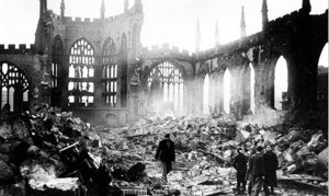 post-reconciliation-coventry