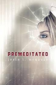 premed