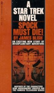 spock-must-die