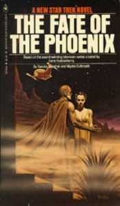 the-fate-of-the-phoenix