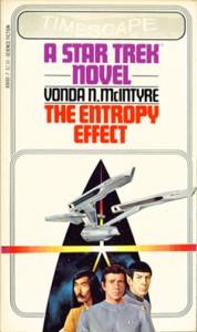 The_Entropy_Effect