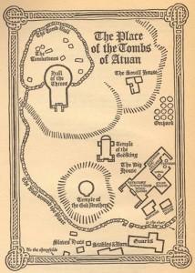 map-of-tombs-of-atuan