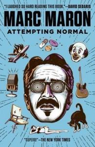 attemptingnormal