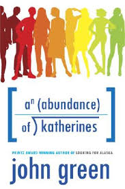 katherines