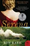 Serena_PB_300_450