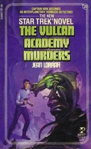 The_Vulcan_Academy_Murders