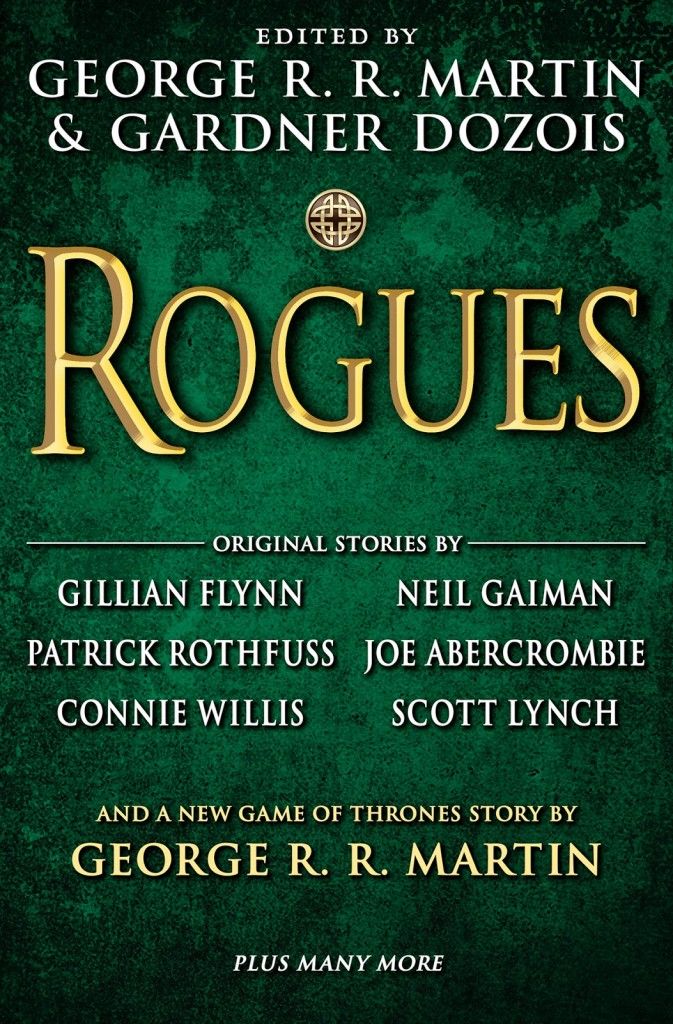 Rogues_Final_Cover_low_res