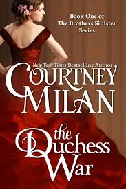 duchess war milan