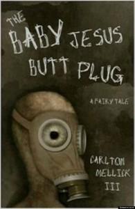 o-BABY-JESUS-BUTT-PLUG-570