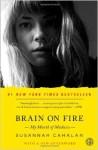 BrainonFire