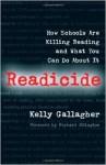 Readicide