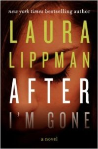 After-I'm-Gone-Lippman