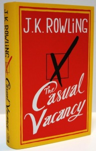 The-Casual-Vacancy-for-blog