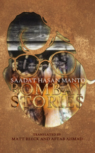 bombay stories cover