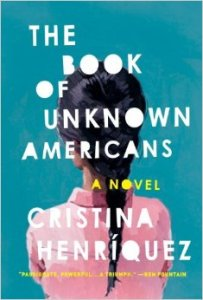 the-book-of-unknown-americans-Henríquez