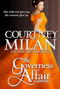 the-governess-affair-courtney-milan