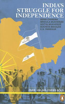 India's_Struggle_for_Independence