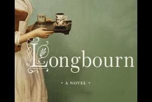 Longbourne