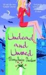 UndeadAndUnwed_cover