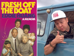 Eddie-Huang-Fresh-Off-The-Boat-ABC-Pilot