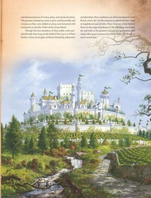 WOIAF highgarden-house-tyrell-the-world-of-ice-and-fire-agot-guid