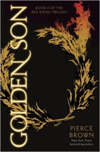 golden-son-250