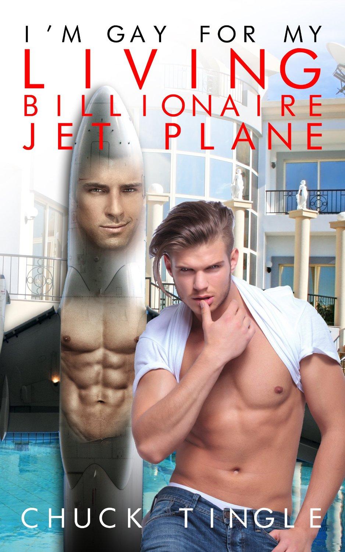 Plane Gay 11