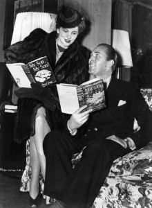 Joan-Fontaine-Brian-Aherne-books[1]