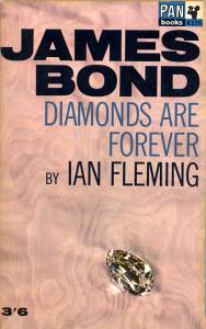 james_bond_04_diamonds_are_forever