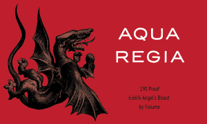 Aqua-Regia-FINAL-crop