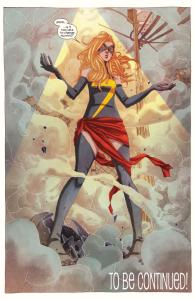 Ms-Marvel-Kamala-as-Ms-Marvel-666x1024