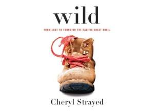 books.cheryl-strayed-wild-book.widea_