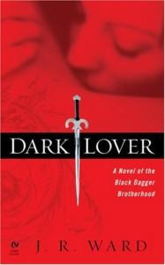 darklover2