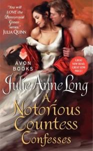 notorious countess