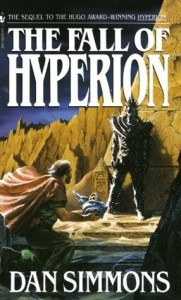 the fall of hyperion for realsies