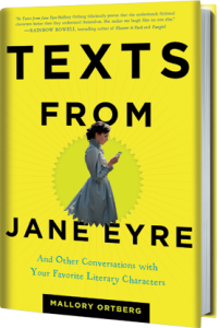 texts-from-jane-eyre-3d