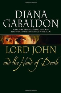 lord john hand of devils
