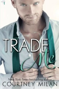 trade me