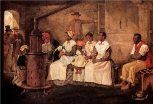 Crowe-Slaves_Waiting_for_Sale_-_Richmond_Virginia1