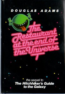 The_Restaurant_at_the_End_of_the_Universe