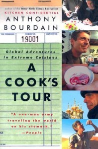 cooks tour