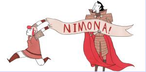 nimona2