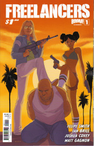 Freelancers-1-Cover-A-Phil-Noto-Variant-SOLD-OUT-310499096739