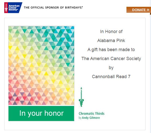 november-donation