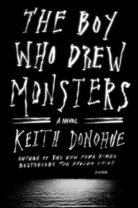 the-boy-who-drew-monsters